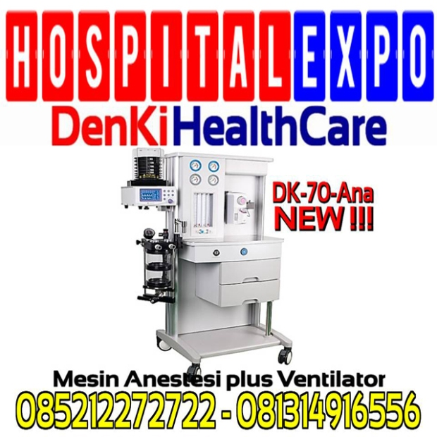 Mesin-Anestesi-plus-Ventilator-DenKi-Healthcare